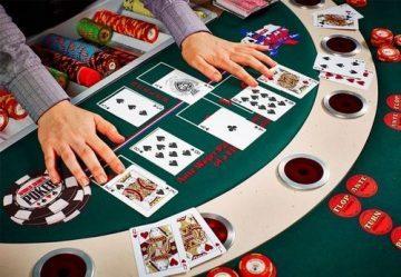 วิธีเล่นคาสิโนให้รวย เป็นเว็บไซต์ที่สามารถ ทำให้นักพนันที่มีโอกาสได้พัฒนา