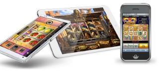 สล็อตxo การเข้าใช้บริการ ในเกมสล็อตออนไลน์ บนมือถือกันเป็นจำนวนมาก